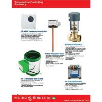 Buy Temperature Controlling Accessory at wholesale prices