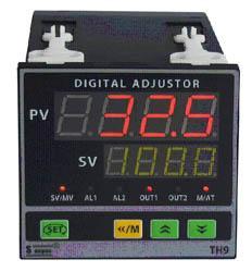 China TH Series of Digital Adjustor on sale