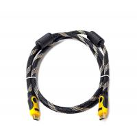 China Latest special high quality simple hdmi cable on sale