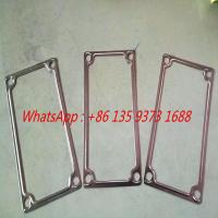Quality Hot Sell Cummins KTA19 diesel engine Parts intake gasket 3637396 for sale