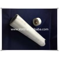 Quality 30mm*100m date coding foil for batch number printing for sale