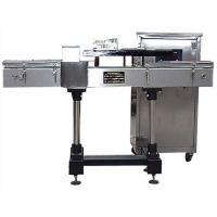 Quality JF-2 Induction Sealing Machine for sale