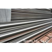 China ASTM A270 Santiary Tubing Stainless Steel 304 Fixed Length 20ft on sale