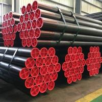 Quality BQ NQ HQ PQ Wireline Drilling Rods With Heat Treatment 30 CrMnSiA for sale