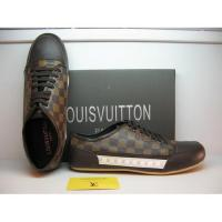 Quality Dress shoes for sale
