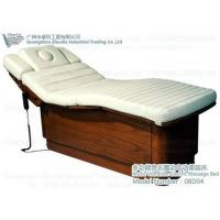 Luxury Salon Electric Massage bed with music & vibration