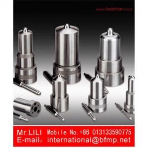 YANMAR GL , 6LAA-UTN , 6ZL-UT , M260, 16 NHL , 6LE , AL , ME diesel engine spare parts