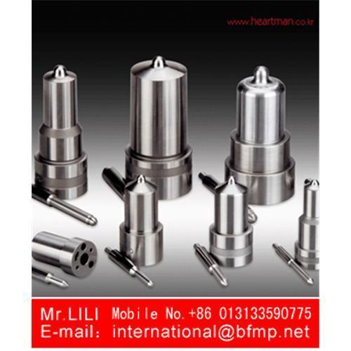 Buy YANMAR GL , 6LAA-UTN , 6ZL-UT , M260, 16 NHL , 6LE , AL , ME diesel engine spare parts at wholesale prices