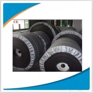Buy cheap Nylon Fabric Conveyor Belt (NN conveyor belt ) product