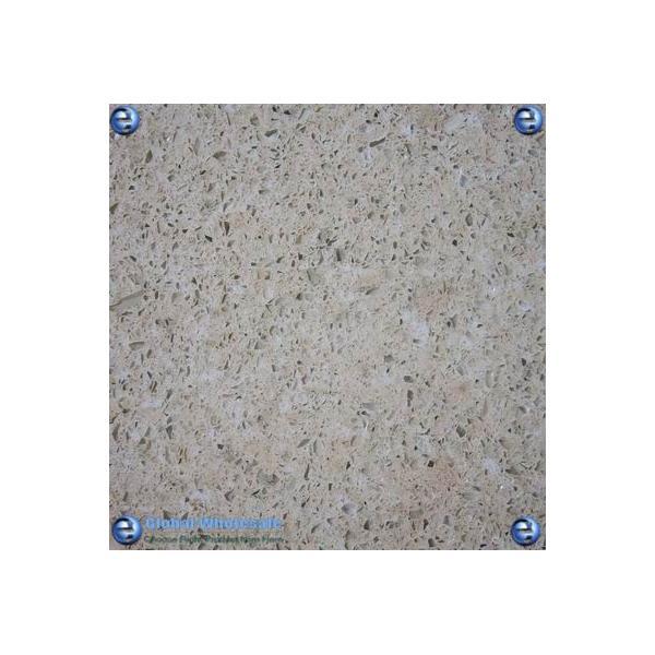 Granite Countertops And Vanity Tops At All Granite And