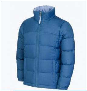 China 2017 Latest fashion lady insulated hooded snowboard ski jacket. on sale