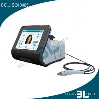 Buy Radio Frequency Eyebag Removal Body Contouring Machine for Eyebag Removal and at wholesale prices