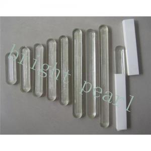 China Flat gauge glass=Gauge Glass=Sight Glass=Level Gauge Glass=boiler sight glass on sale