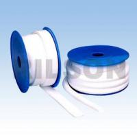 China Expanded PTFE Joint Tape on sale