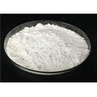Buy cheap 81103-11-9 Bacterial Infection Steroid Raw Powder Clarithromycin Organic Chemicals product