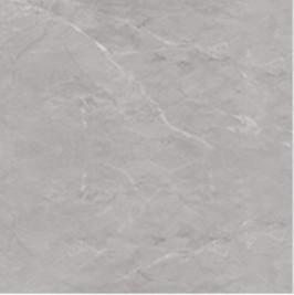Quality Rustic Dark Grey Sand Look 60*60cm 1cm Modern Porcelain Tile for sale