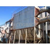 Quality Suction Hoods Jet Dust Collection System / Jet Dust Filter / Dust Collector Jet for sale