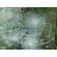 Quality Bullet-Proof-Laminated Glass for sale