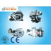 Quality Twin turbocharger for Ford KOCG 9G438VA174204 and 9G438VA174205 for sale