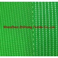Buy cheap 3M reflective Kevlar flame retardant wear-resistant fabric from wholesalers