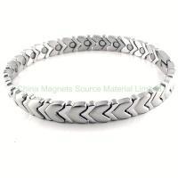 Quality Magnetic Bracelet for sale