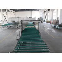 Buy cheap Automatic Glass Transfer and Turning System , Glass Deep Processing On - line from wholesalers