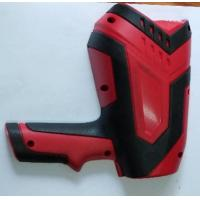 Quality Electric Plastic Wrench Housing for sale