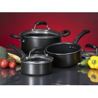 Interior High Abrasion Non Stick Coating / Cookware Coatings,silicone coating
