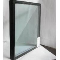 Quality Insulating Glass (Insulated glass) for sale