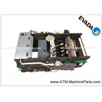 Quality ATM parts Wincor CMD stacker module with single reject 1750109659 / 1750058042 for sale