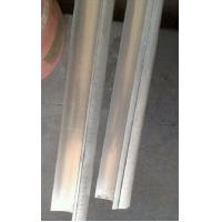 Buy Cold Rolled Wireline Drill Rod Split Tube For Core Barrel at wholesale prices