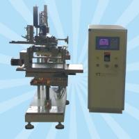 Quality CNC  4-axis high-speed tufting machine for sale