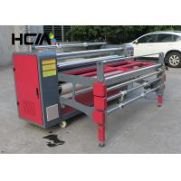 Quality Sublimation Heat Transfer Printing Machine for sale