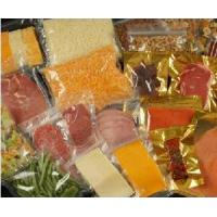 Quality PA/EVOH/PE Coextruded Film for sale