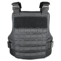 Quality Bullet Proof Vest - Leison Tactical Gear (FDY-R64) for sale