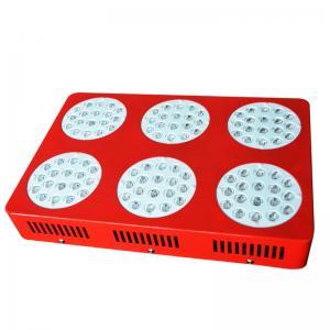 Buy cheap 324W High Power LED Grow Lights product