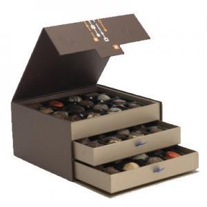 China Chocolate Box Qingdao on sale