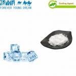 Quality Wholesale Bulk E-liquid 1000mg Pure Nicotine  In PG Base E-liquid for sale