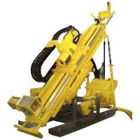 Buy Exploration Underground Drill Rig Efficient Deep Hole Drill Machine at wholesale prices