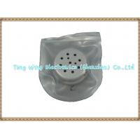 China Waterproof Small Sound Module for children clothes , shoes , stuffed animals on sale