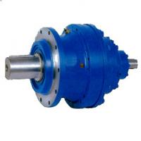 Quality Mechanical Power Transmission Planetary Reduction Gearbox 1500RPM - 1600RPM for sale