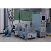 Buy cheap Vibration Test Equipment ManufacturersVibration Shaker Table SystemsSupplier product