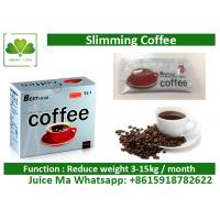 Buy cheap Fast Burning Fat Herbal Slimming Tea With Garcinia Cambogia Extract product