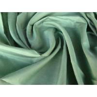 Quality Silk Crepe Fabric for sale