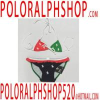 Quality Polo colorful Swimwears for sale