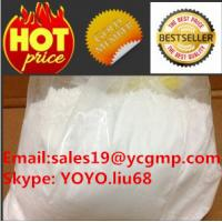 Anabolic Steroid Rooting Hormone Powder Metribolone Methyltrienolone