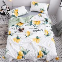 Buy Home Textile Summer Quilt fall Blankets Cartoon Comforter Bed Cover Quilting at wholesale prices