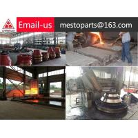 Quality spare parts cement for sale vertical roller mills for sale