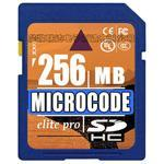 Buy cheap Micro SD Card SD Card or TF Card for Mobile Phone product