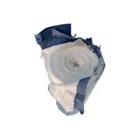 Buy cheap Hospital Use Absorbent Compress Sterile Gauze Dressing First Aid Gauze from wholesalers